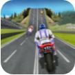 摩托车赛2018