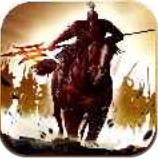 国战来了iOS版