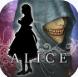 爱丽丝的扭曲仙境安卓版