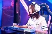 知名女主播Miss微博宣布暂别直播 原因不明