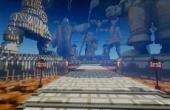 玩家在《我的世界》中打造《WOW》艾尔文森林和暴风城 获官方赞助