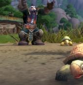 魔兽世界熊猫人之谜时空漫游活动玩法攻略