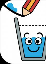 快乐玻璃杯IOS版