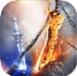 武林神话3D最新iOS版