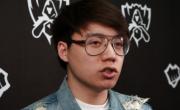 GRX Toyz:明年不打算用任何韩国选手