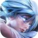 狂暴魔幻纪元iOS最新版