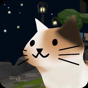 猫猫与鲨鱼iOS版