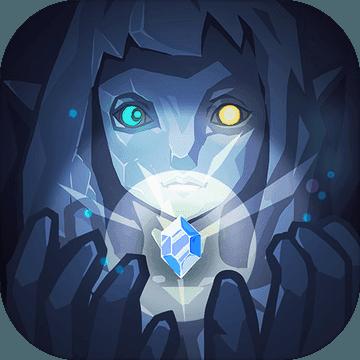 谜梦画境iOS最新版