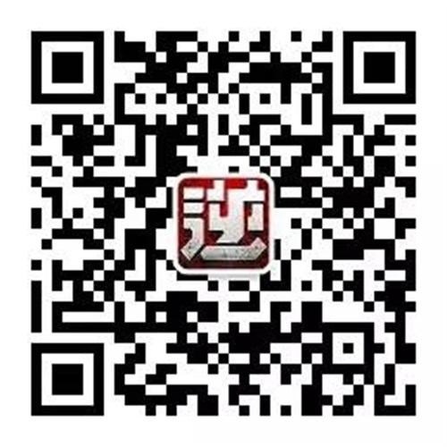 """""""毒液""""突袭 《逆战》十月新版本精彩前瞻"""