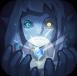 谜梦画境iOS版