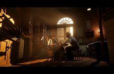 《荒野大镖客2》狂热粉丝自制宣传视频 效果不输官方