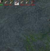河洛群侠传蛇胆怎么得 蛇胆获得方法详解