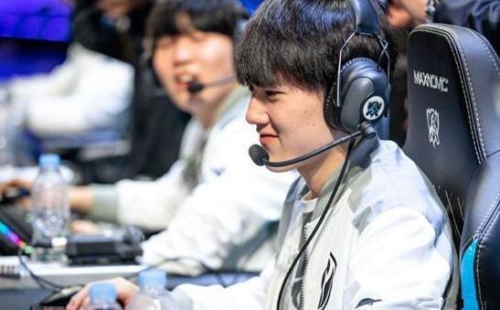S8四强首战前瞻:上中野或将成胜负手