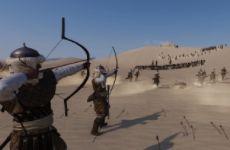 《骑马与砍杀2:领主》最新开发日志 战斗AI全方位升级