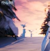 《代号:夏娃》先锋品鉴测试结束 次世代RPG手游引发下一轮期待!