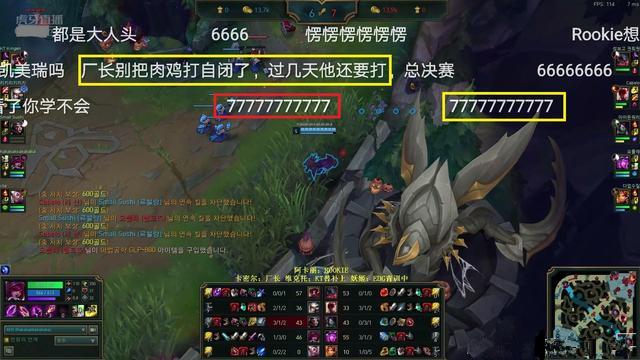 亚洲必赢366.net 4