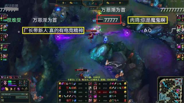 亚洲必赢366.net 6