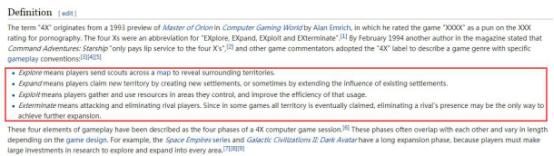 从4X概念体系出发 看一看《红警OL手游》是否是一款优秀SLG游戏
