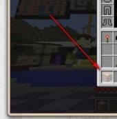 我的世界方块指令大全 我的世界方块指令总汇