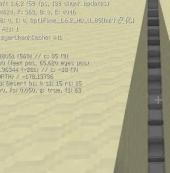 我的世界水升降机怎么做 水升降机制作教程