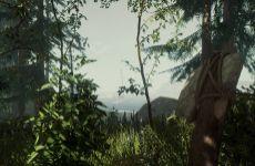 《森林》PC版销量突破500万份 PS4版现已正式发售