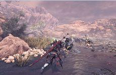 怪物猎人世界50382错误提示解决方法
