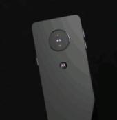 金宝博新机在澳门金沙曝光 极窄边框大屏设计