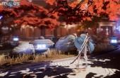 《代号:夏娃》游戏画面解读 UE4引擎造就高品质精美画面