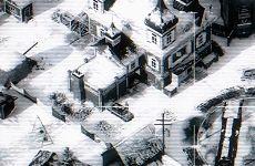 """《使命召唤15》地图预告 经典地图""""核弹小镇""""率先登陆PS4"""