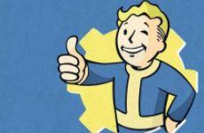 《辐射76》Beta版无法卸载 B社回应:买游戏或删文件夹