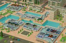买爆!模拟经营游戏《双点医院》宣布追加中文配音