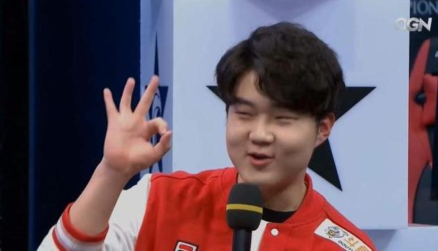 S9赛季重回SKT?Huni韩服Rank更改ID
