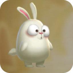 兔子大作战