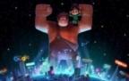 《无敌破坏王2:大闹互联网》新中文预告 互联网世界狂暴飙车