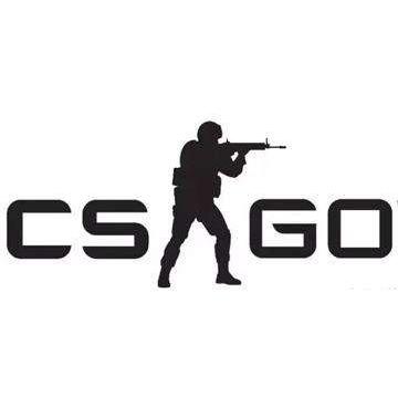 CS:GO电竞版