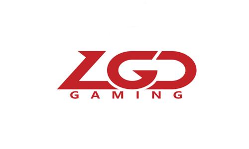 LGD電子競技俱樂部詳情介紹