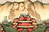 《火影忍者OL-忍者新世代》正式面世 全新羁绊玩法震撼登场