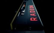 AMD大促销!买显卡送《生化危机2》、《鬼泣5》和《全境封锁2》