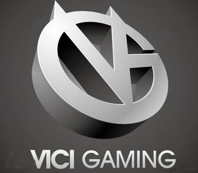VG电子竞技俱乐部详情介绍