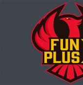 FPX电子竞技俱乐部详情介绍