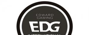 EDG电子竞技俱乐部合集