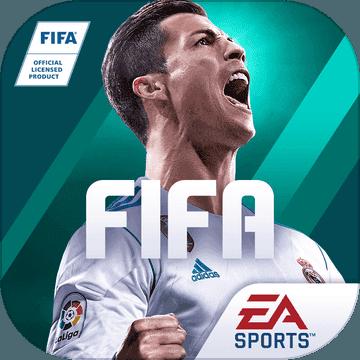 FIFA足球世界电竞竞猜盘口