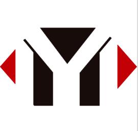 YM电子竞技俱乐部详情介绍
