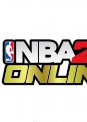 NBA2KOL电竞版
