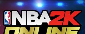 NBA2KOL电子竞技合集