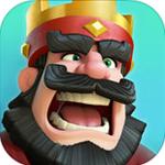 皇室战争电竞版
