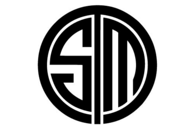 TSM电子竞技俱乐部详情介绍