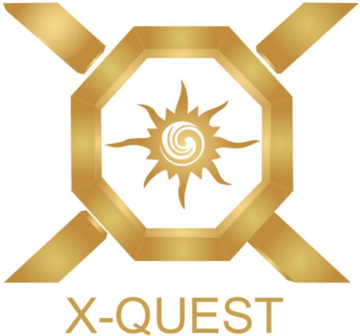 XQ电子竞技俱乐部详情介绍