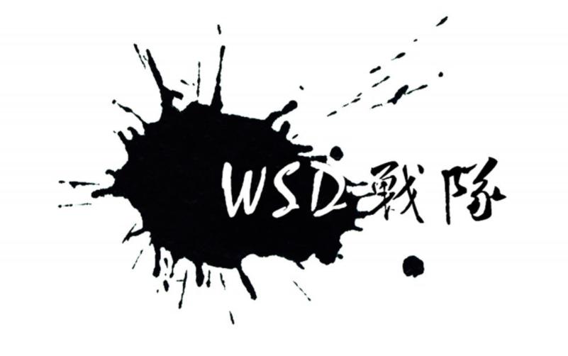 WSD电子竞技俱乐部详情介绍