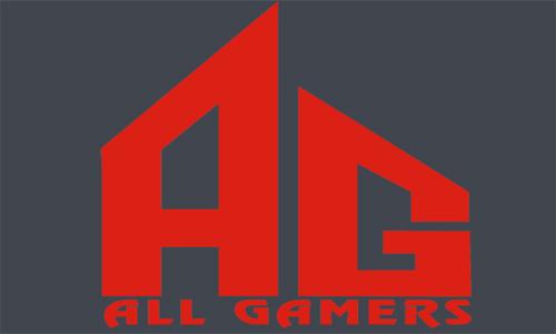 AG电子竞技俱乐部